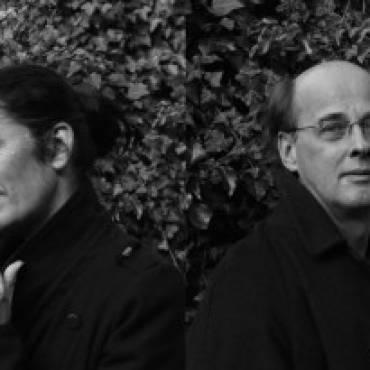 Astrid Dehe | Achim Engstler