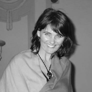 Katja Gloger