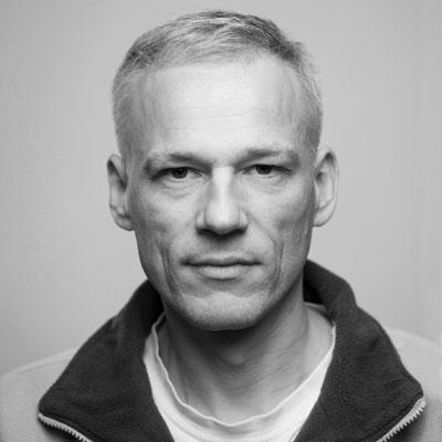 Autor Rudolf von Waldenfels