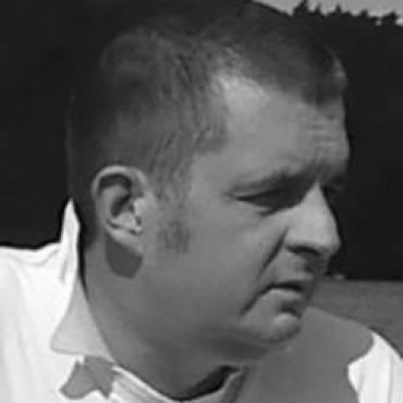 Bernd Pohlenz