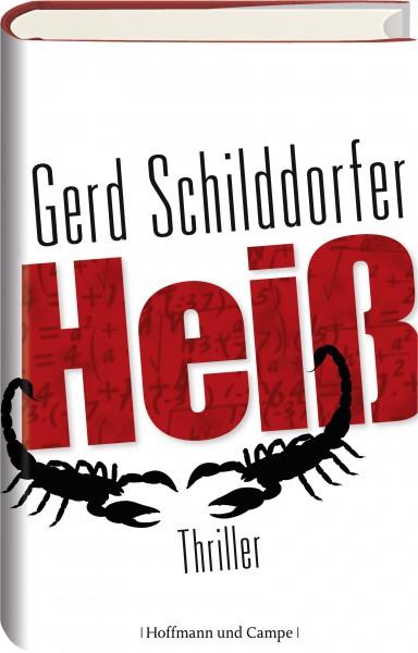Schilddorfer Heiß