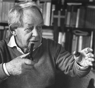 Siegfried Lenz, Fotografin Ingrid von Kruse
