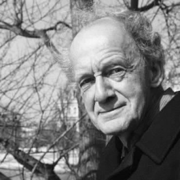 Reinhard Kaiser