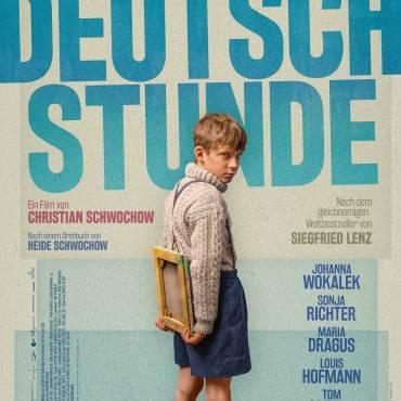 """Die """"Deutschstunde"""" von Siegfried Lenz kommt ins Kino"""