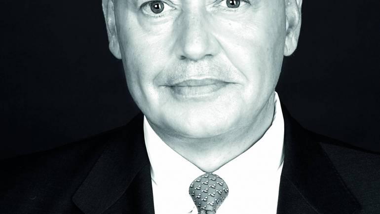 Peter Maria Löw