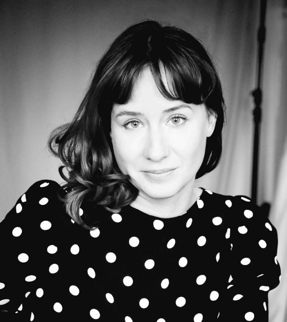 Günter Berg Literary Agency represents Britta Bothe