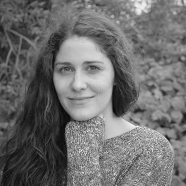 Günter Berg Literary Agency vertritt Jennifer Waschke